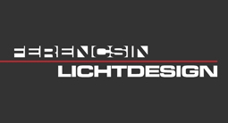 ferencsin lichtdesign