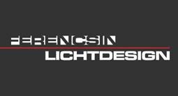 ferencsin lichtdesign