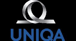 uniqua Kunstversicherung
